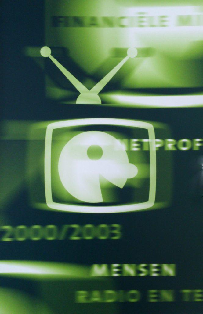 publieke omroep1