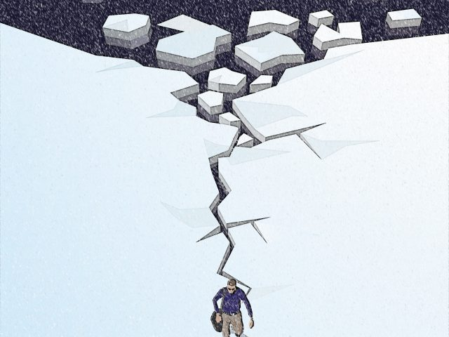 Destroy everything you touch, Ladytron