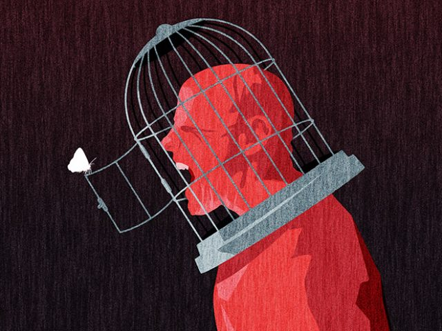 Mixtapeproject, Papillon by the Editors