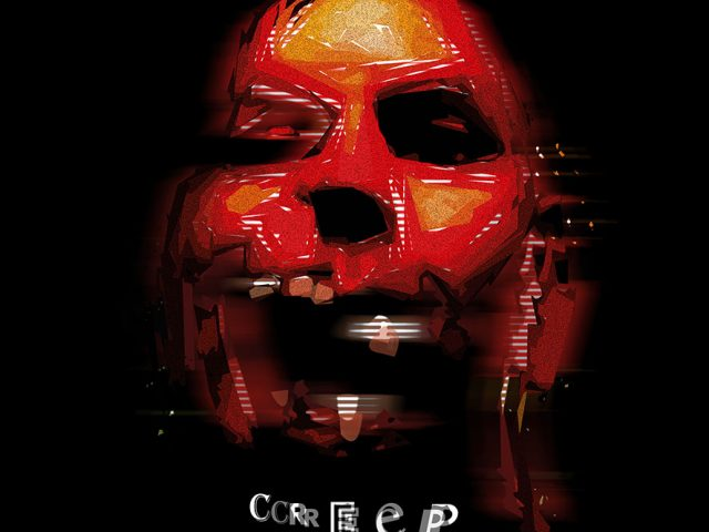 Creep, Radiohead